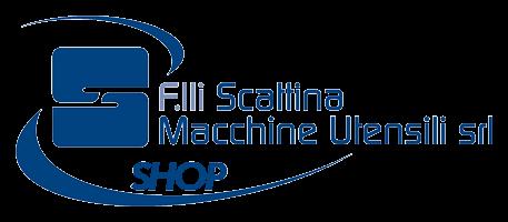 F.lli Scattina Macchine Utensili srl